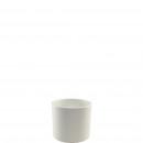 Bucket cylinder 9.5cm